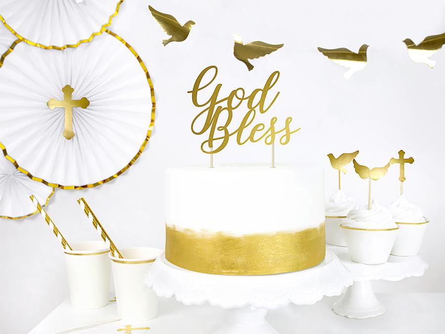 Imagen de producto: https://tienda.postreadiccion.com/img/articulos/secundarias13874-6-toppers-para-cupcakes-8.jpg
