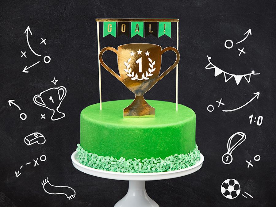 Imagen de producto: https://tienda.postreadiccion.com/img/articulos/secundarias13875-2-toppers-de-futbol-para-tarta-2.jpg