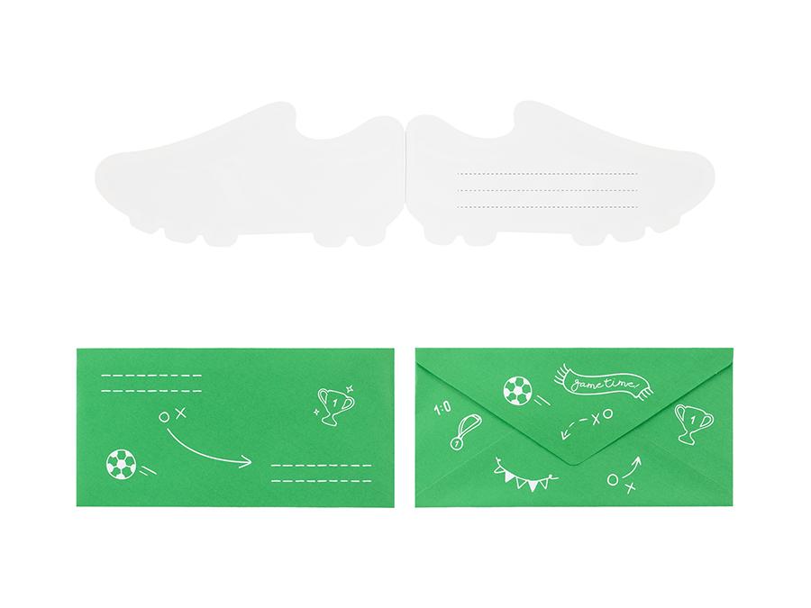 Imagen de producto: https://tienda.postreadiccion.com/img/articulos/secundarias13876-6-invitaciones-de-futbol-1.jpg