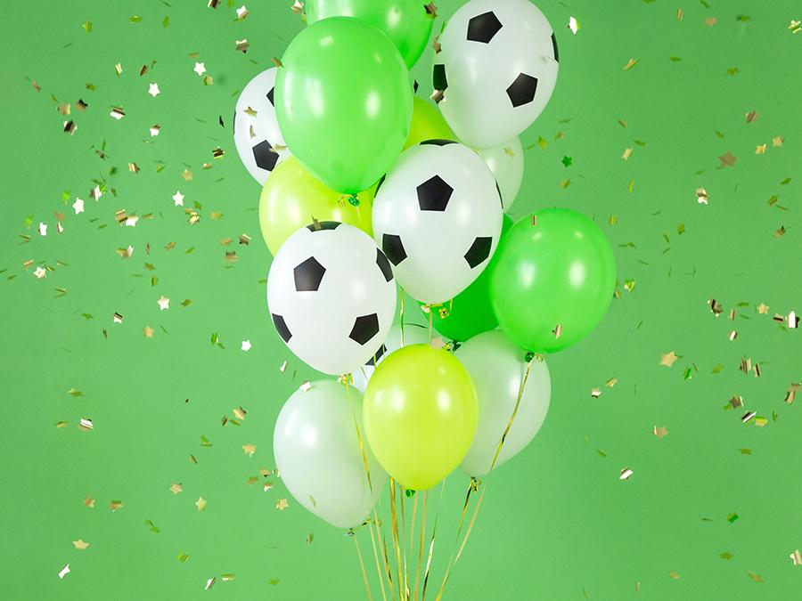 Imagen de producto: https://tienda.postreadiccion.com/img/articulos/secundarias13878-6-globos-de-futbol-de-30-cm-1.jpg