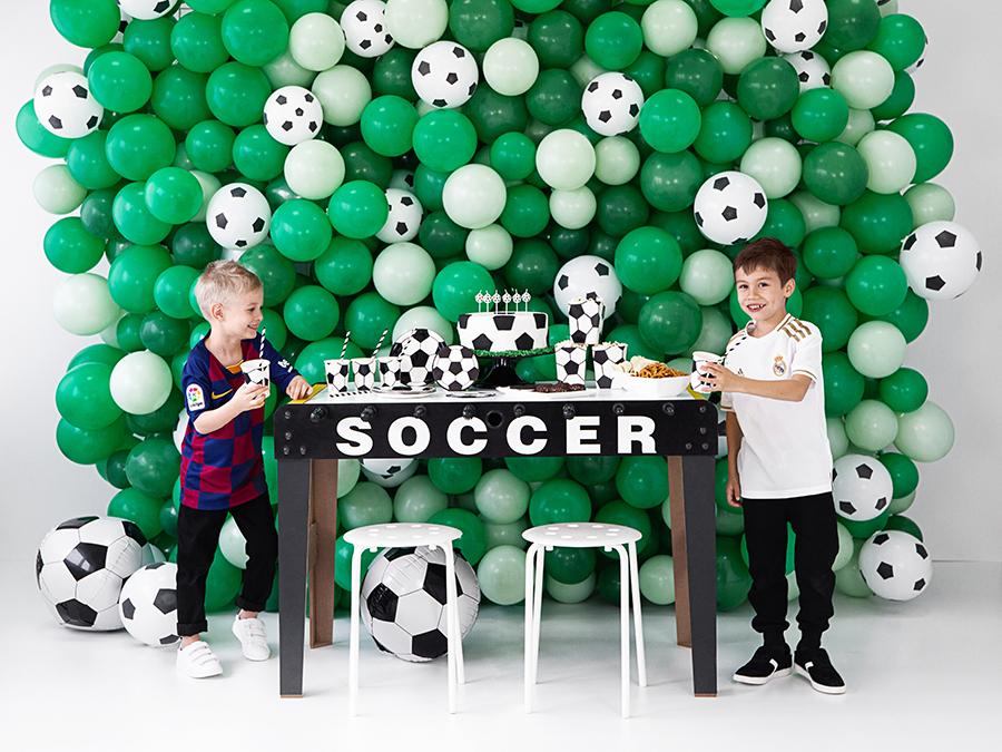 Imagen de producto: https://tienda.postreadiccion.com/img/articulos/secundarias13878-6-globos-de-futbol-de-30-cm-3.jpg