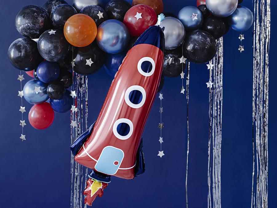 Imagen de producto: https://tienda.postreadiccion.com/img/articulos/secundarias13879-globo-cohete-de-foil-1.jpg