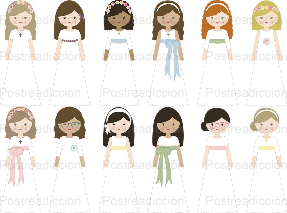 Imagen de producto: https://tienda.postreadiccion.com/img/articulos/secundarias13921-modelo-no-1902-nina-de-comunion-celia-1.jpg