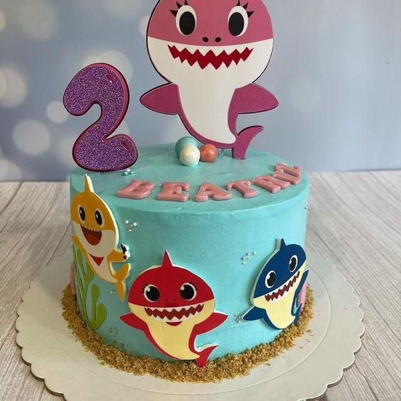 Imagen de producto: https://tienda.postreadiccion.com/img/articulos/secundarias13944-modelo-no-1920-baby-shark-1.jpg