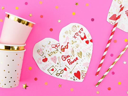 Imagen de producto: https://tienda.postreadiccion.com/img/articulos/secundarias13945-20-servilletas-girl-power-con-foil-dorado-2.jpg