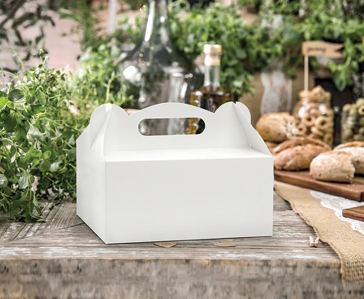 Imagen de producto: https://tienda.postreadiccion.com/img/articulos/secundarias13946-10-cajas-blancas-rectangulares-1.jpg
