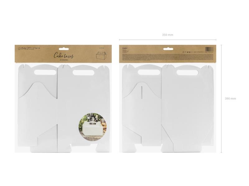 Imagen de producto: https://tienda.postreadiccion.com/img/articulos/secundarias13946-10-cajas-blancas-rectangulares-3.jpg
