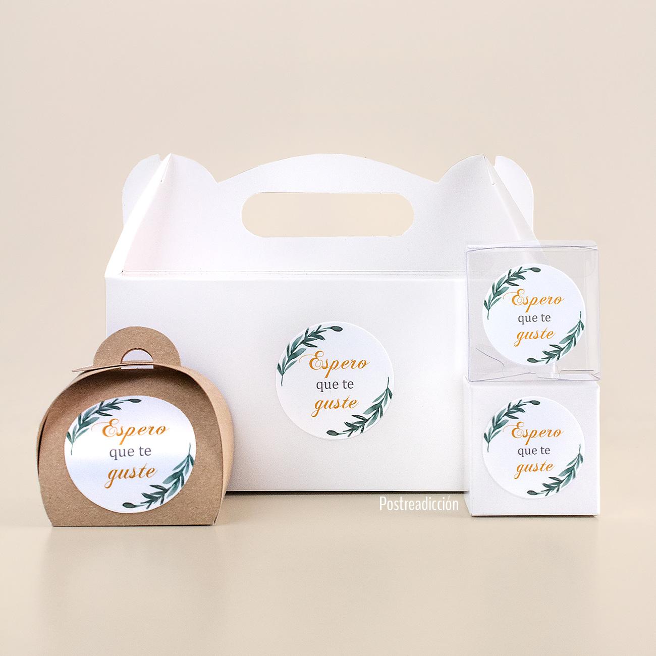 Imagen de producto: https://tienda.postreadiccion.com/img/articulos/secundarias13946-10-cajas-blancas-rectangulares-4.jpg