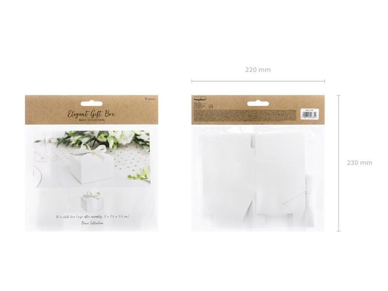 Imagen de producto: https://tienda.postreadiccion.com/img/articulos/secundarias13947-10-cajas-blancas-de-nubes-2.jpg
