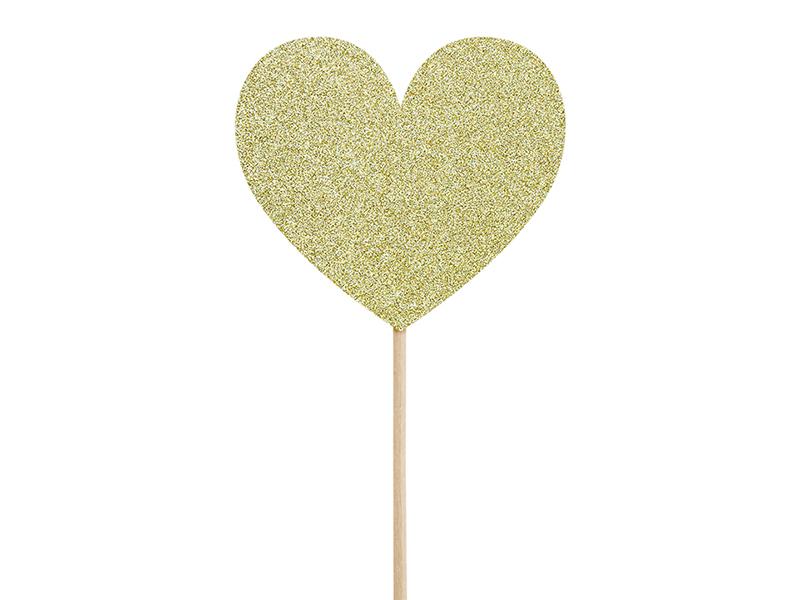 Imagen de producto: https://tienda.postreadiccion.com/img/articulos/secundarias13949-6-toppers-de-corazones-dorados-1.jpg