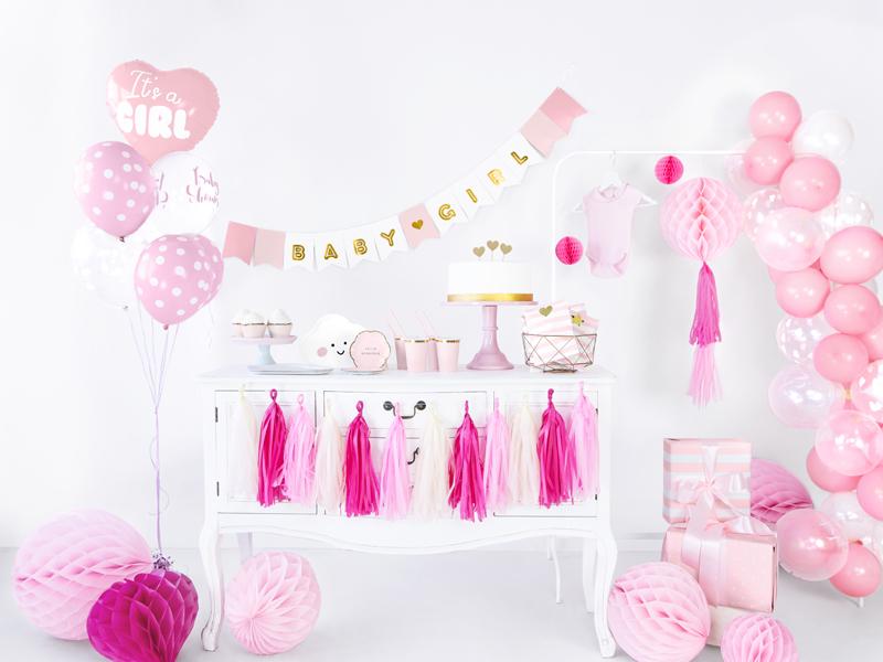 Imagen de producto: https://tienda.postreadiccion.com/img/articulos/secundarias13949-6-toppers-de-corazones-dorados-2.jpg