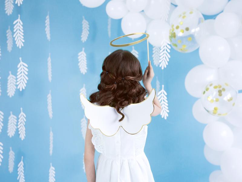 Imagen de producto: https://tienda.postreadiccion.com/img/articulos/secundarias13950-photo-props-de-comunion-3.jpg