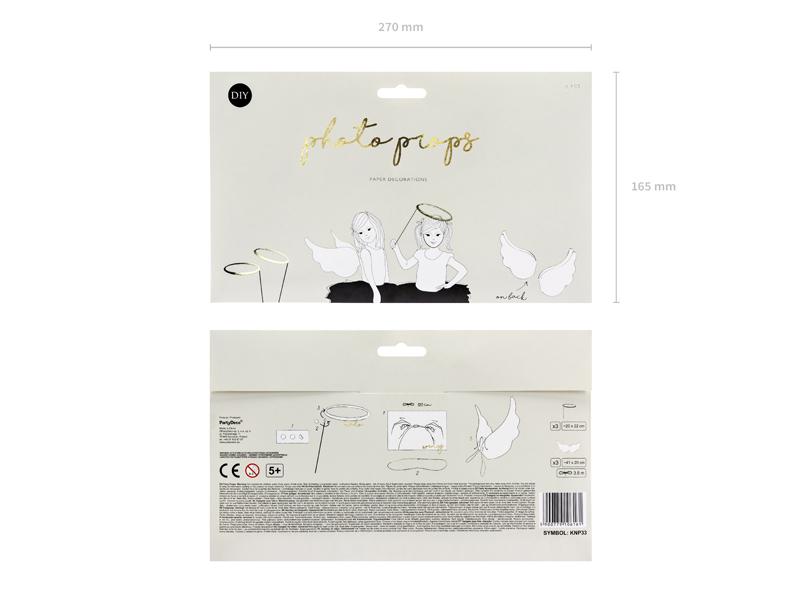 Imagen de producto: https://tienda.postreadiccion.com/img/articulos/secundarias13950-photo-props-de-comunion-5.jpg