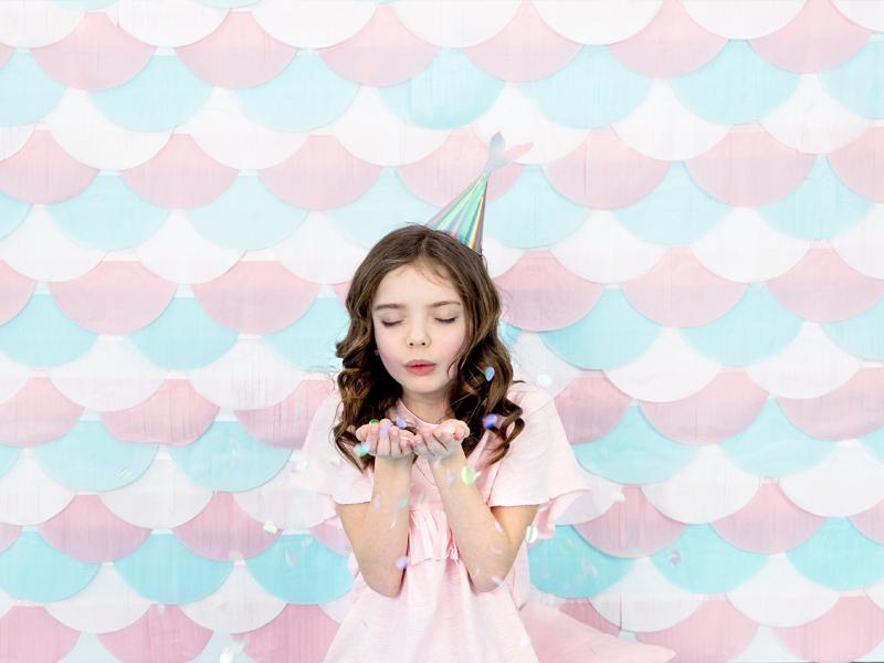 Imagen de producto: https://tienda.postreadiccion.com/img/articulos/secundarias13951-confetti-circulos-iridiscentes-1.jpg