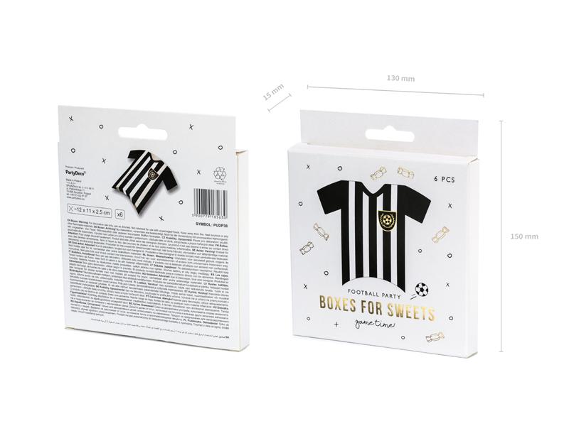 Imagen de producto: https://tienda.postreadiccion.com/img/articulos/secundarias13956-6-cajitas-de-futbol-con-foil-dorado-2.jpg