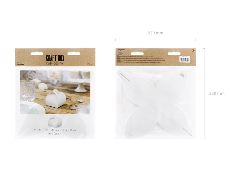 Imagen de producto: https://tienda.postreadiccion.com/img/articulos/secundarias13959-10-cajitas-blancas-con-asa-3.jpg