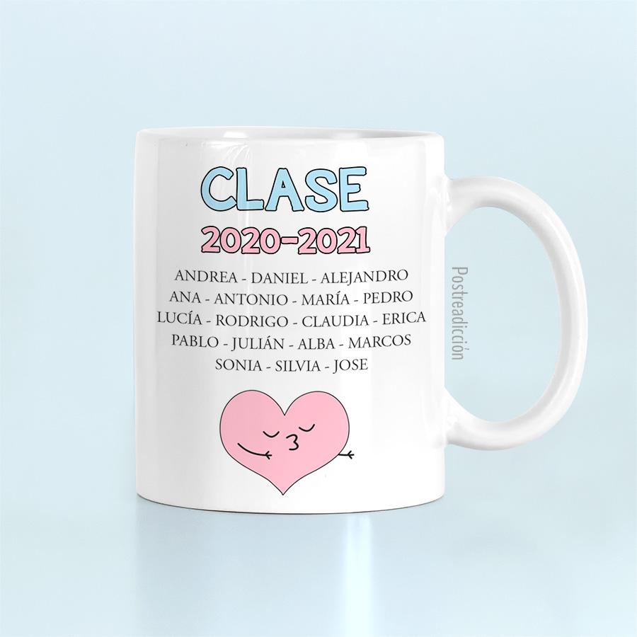 Imagen de producto: https://tienda.postreadiccion.com/img/articulos/secundarias13960-taza-para-profesores-modelo-602-1.jpg