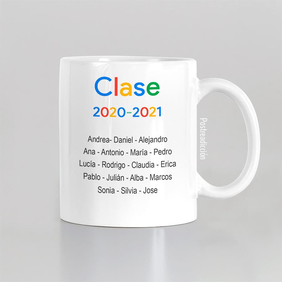 Imagen de producto: https://tienda.postreadiccion.com/img/articulos/secundarias13961-taza-para-profesores-google-1.jpg