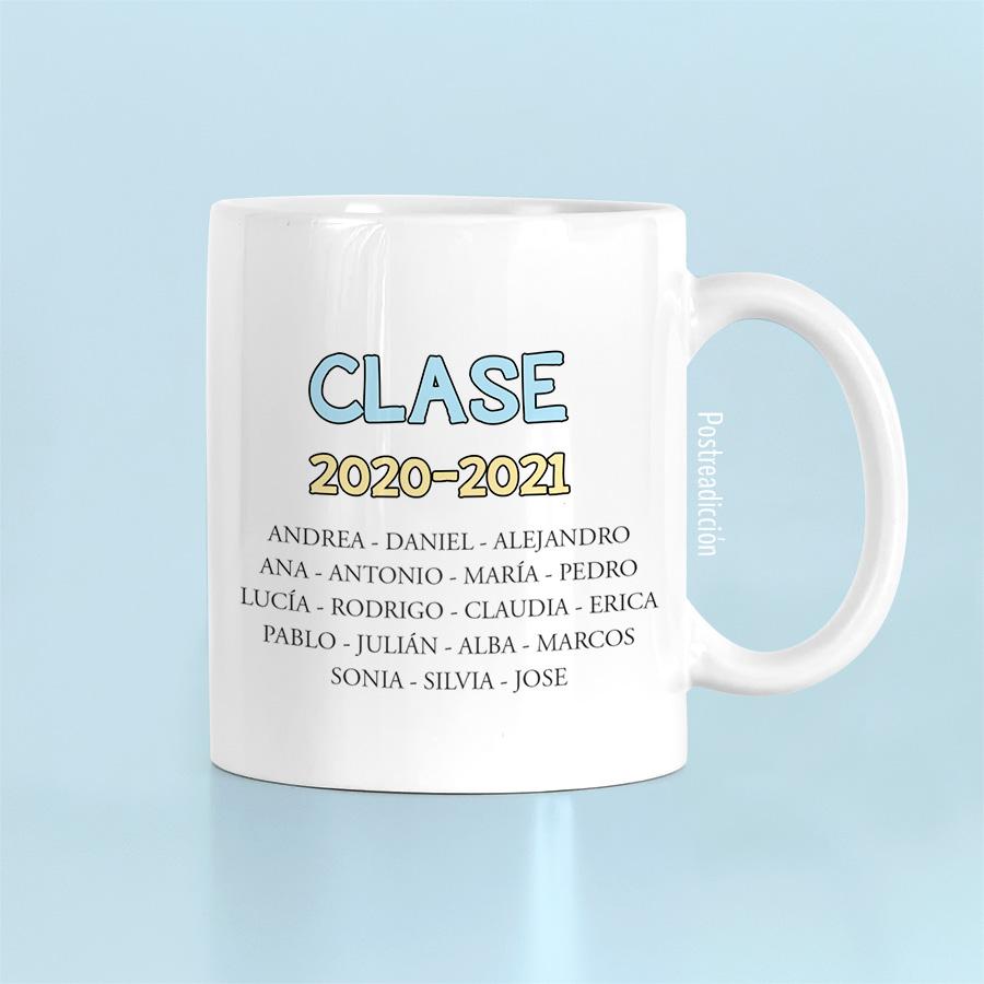 Imagen de producto: https://tienda.postreadiccion.com/img/articulos/secundarias13962-taza-para-profesores-modelo-1551-1.jpg