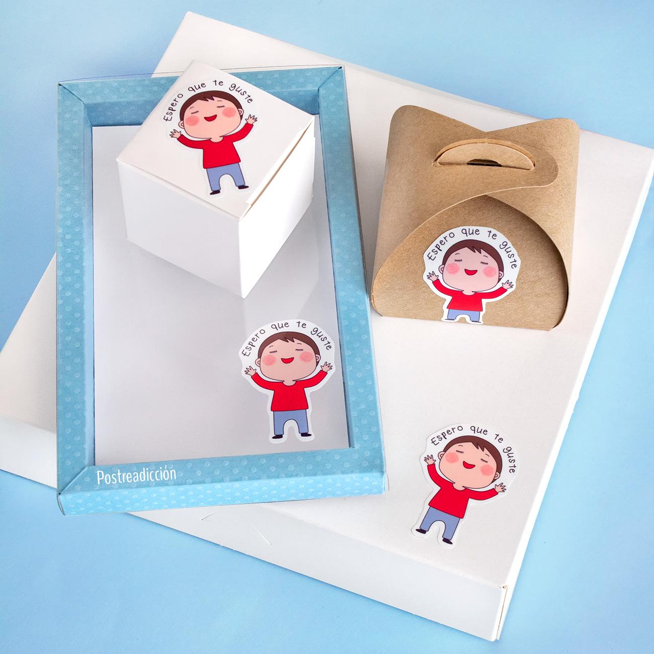 Imagen de producto: https://tienda.postreadiccion.com/img/articulos/secundarias13967-pegatinas-espero-que-te-guste-casuales-tamano-a-elegir-1.jpg