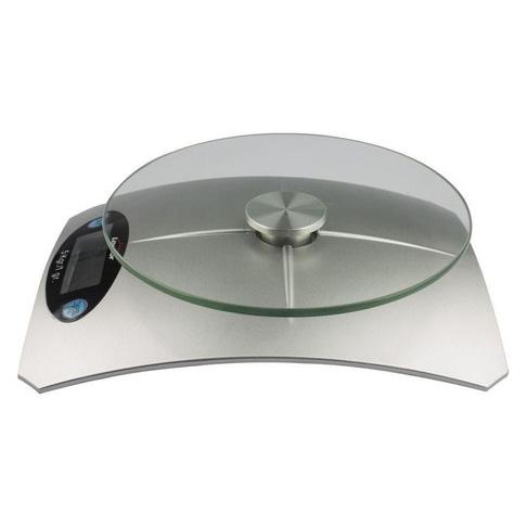 Imagen de producto: https://tienda.postreadiccion.com/img/articulos/secundarias13971-bascula-de-sobremesa-de-cristal-lacor-1.jpg