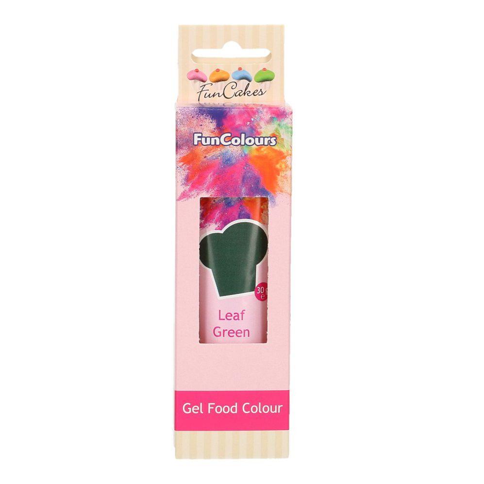 Imagen de producto: https://tienda.postreadiccion.com/img/articulos/secundarias13982-colorante-en-gel-verde-30-g-funcakes-1.jpg