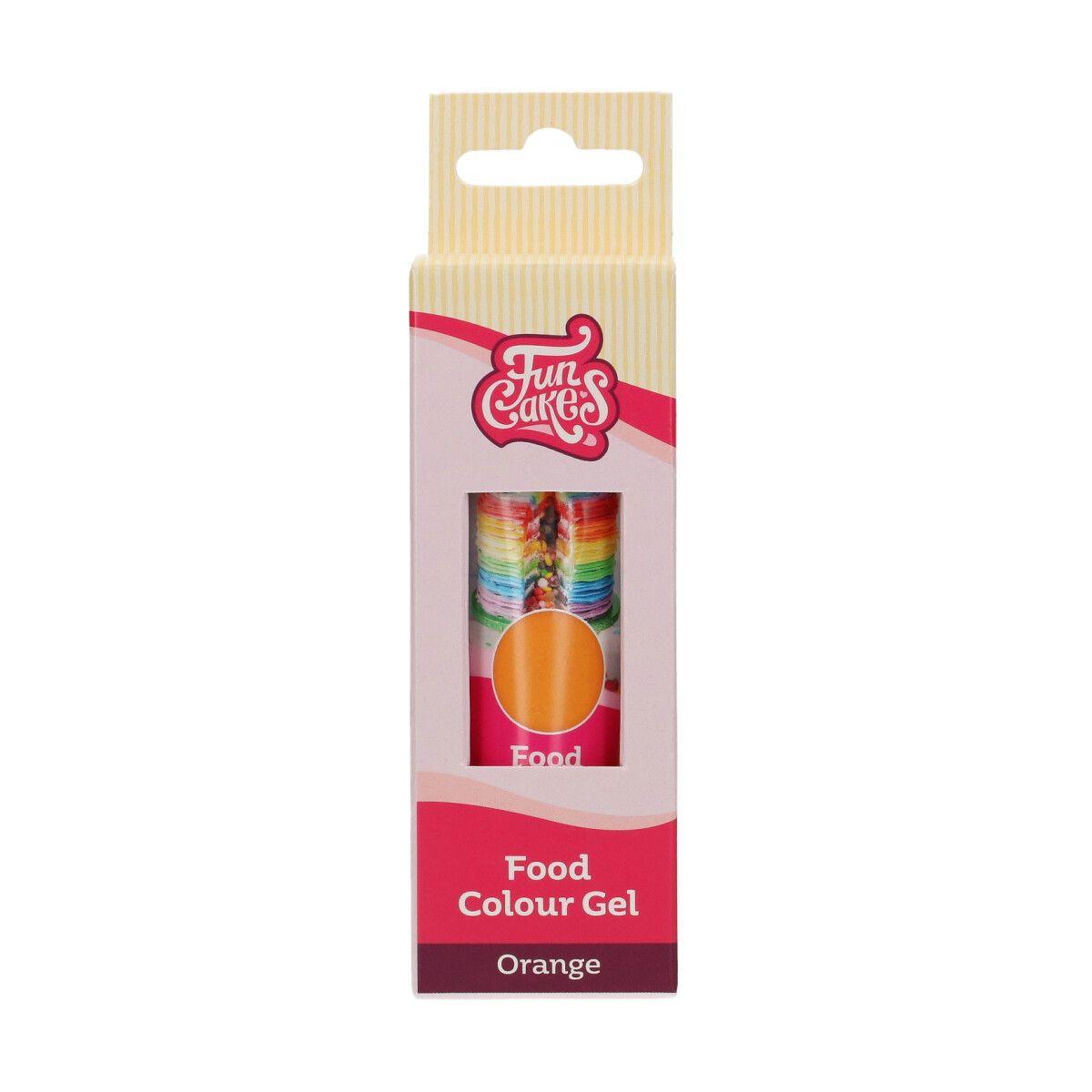 Imagen de producto: https://tienda.postreadiccion.com/img/articulos/secundarias13987-colorante-en-gel-naranja-30-g-funcakes-1.jpg