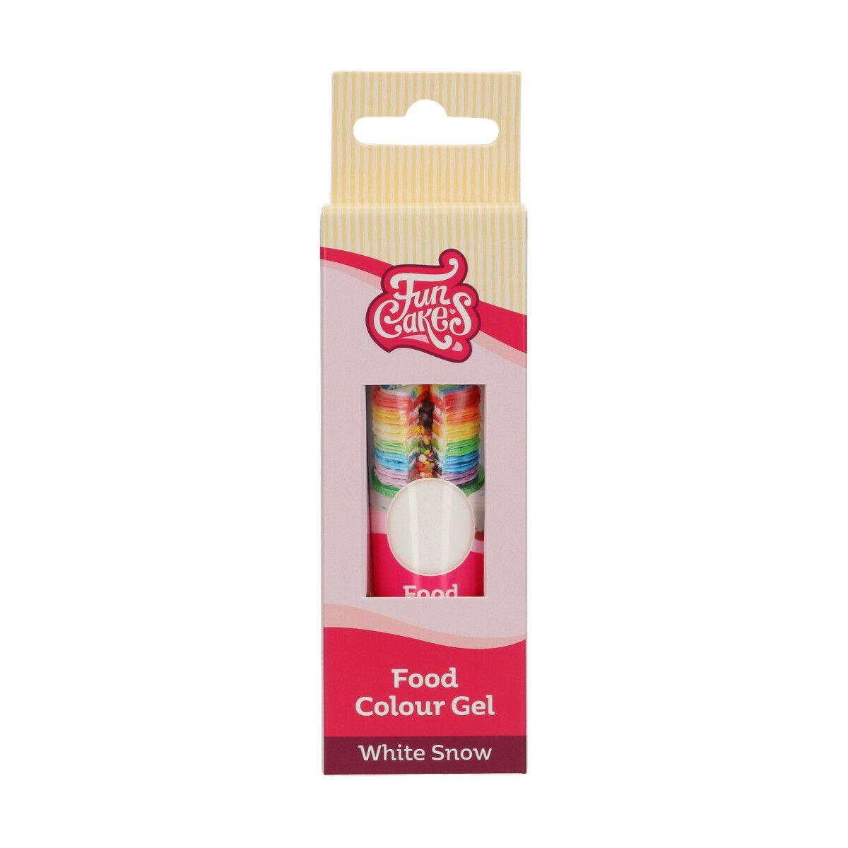 Imagen de producto: https://tienda.postreadiccion.com/img/articulos/secundarias13989-colorante-en-gel-blanco-50-g-funcakes-1.jpg