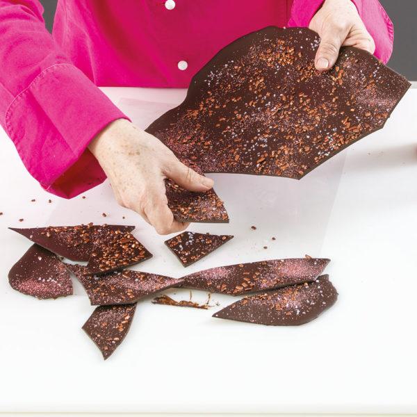 Imagen de producto: https://tienda.postreadiccion.com/img/articulos/secundarias13994-10-laminas-de-pvc-para-alimentos-30-x-40-cm-2.jpg