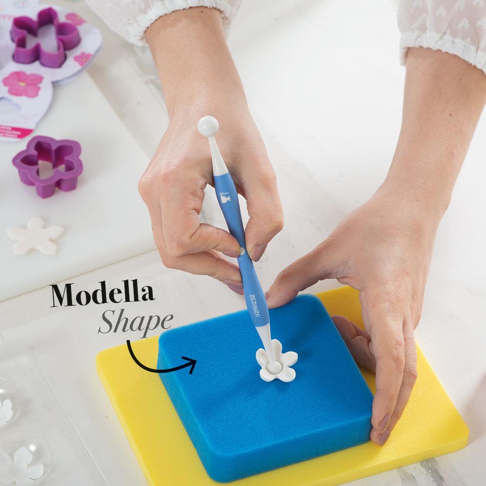 Imagen de producto: https://tienda.postreadiccion.com/img/articulos/secundarias13995-set-2-esponjas-de-modelado-1.jpg