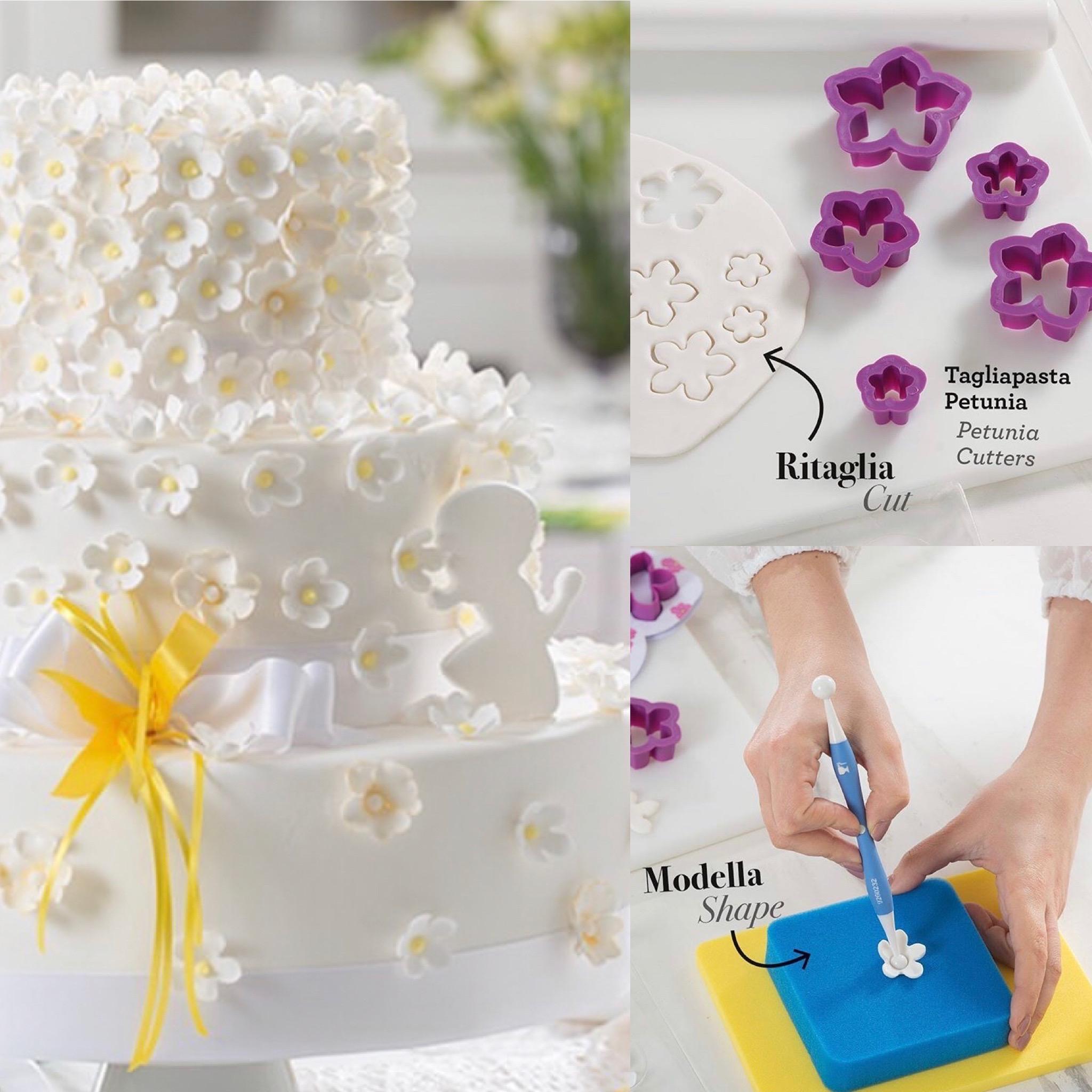 Imagen de producto: https://tienda.postreadiccion.com/img/articulos/secundarias13995-set-2-esponjas-de-modelado-2.jpeg