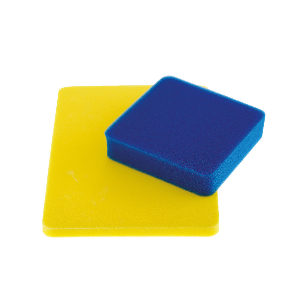 Imagen de producto: https://tienda.postreadiccion.com/img/articulos/secundarias13995-set-2-esponjas-de-modelado-4.jpg
