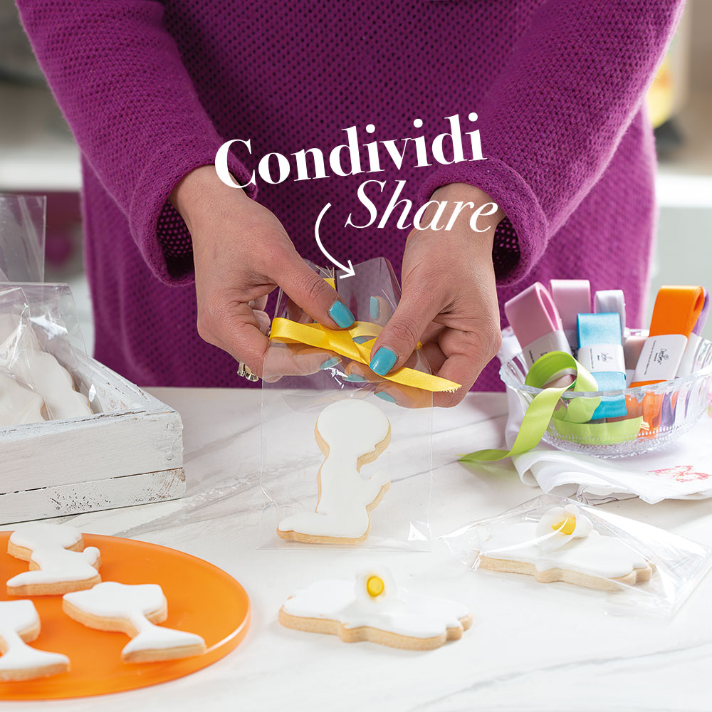 Imagen de producto: https://tienda.postreadiccion.com/img/articulos/secundarias13999-50-bolsas-de-10-x-20-cm-para-galletas-2.jpg