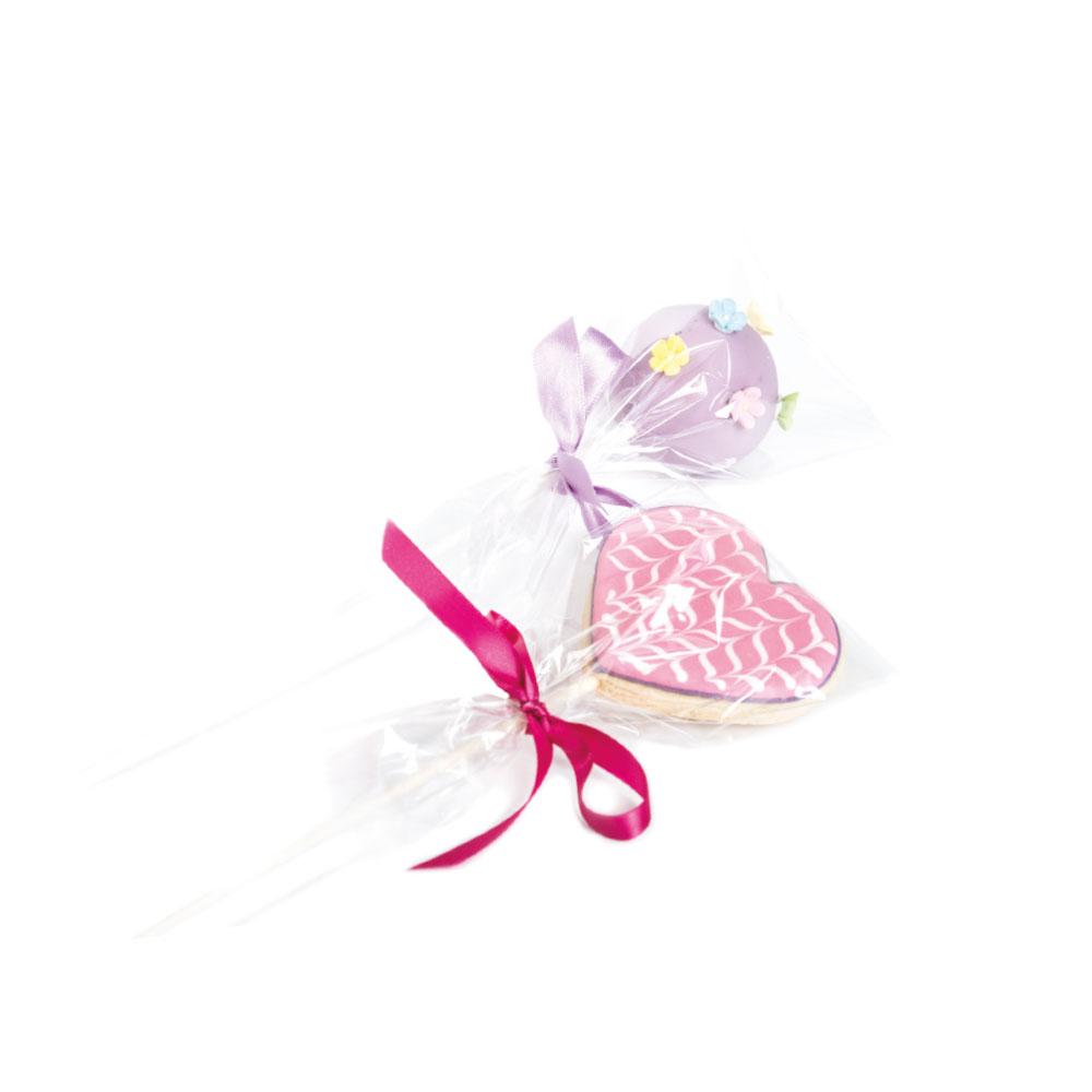 Imagen de producto: https://tienda.postreadiccion.com/img/articulos/secundarias13999-50-bolsas-de-10-x-20-cm-para-galletas-3.jpg