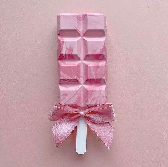 Imagen de producto: https://tienda.postreadiccion.com/img/articulos/secundarias14028-molde-65-portoformas-tableta-chocolate-con-palo-1.jpg