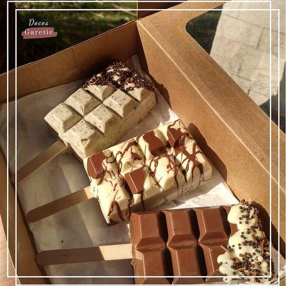 Imagen de producto: https://tienda.postreadiccion.com/img/articulos/secundarias14028-molde-65-portoformas-tableta-chocolate-con-palo-4.jpg