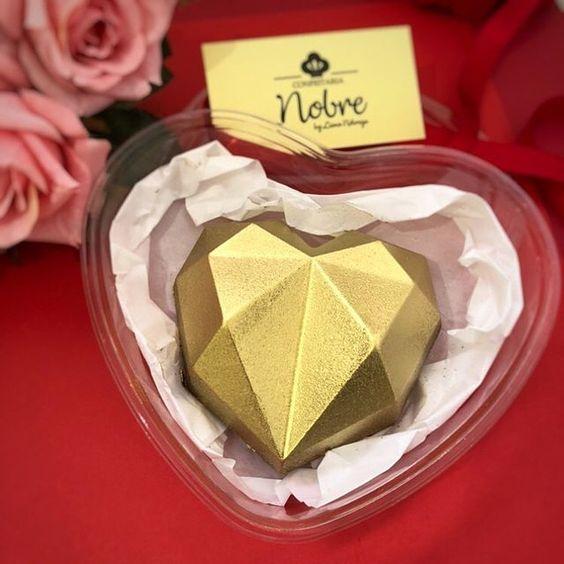 Imagen de producto: https://tienda.postreadiccion.com/img/articulos/secundarias14030-molde-3-portoformas-corazones-pequenos-geometricos-6.jpg