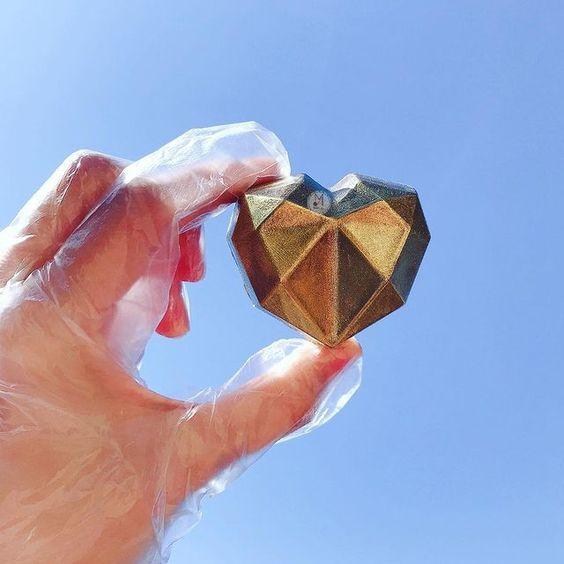Imagen de producto: https://tienda.postreadiccion.com/img/articulos/secundarias14030-molde-3-portoformas-corazones-pequenos-geometricos-8.jpg