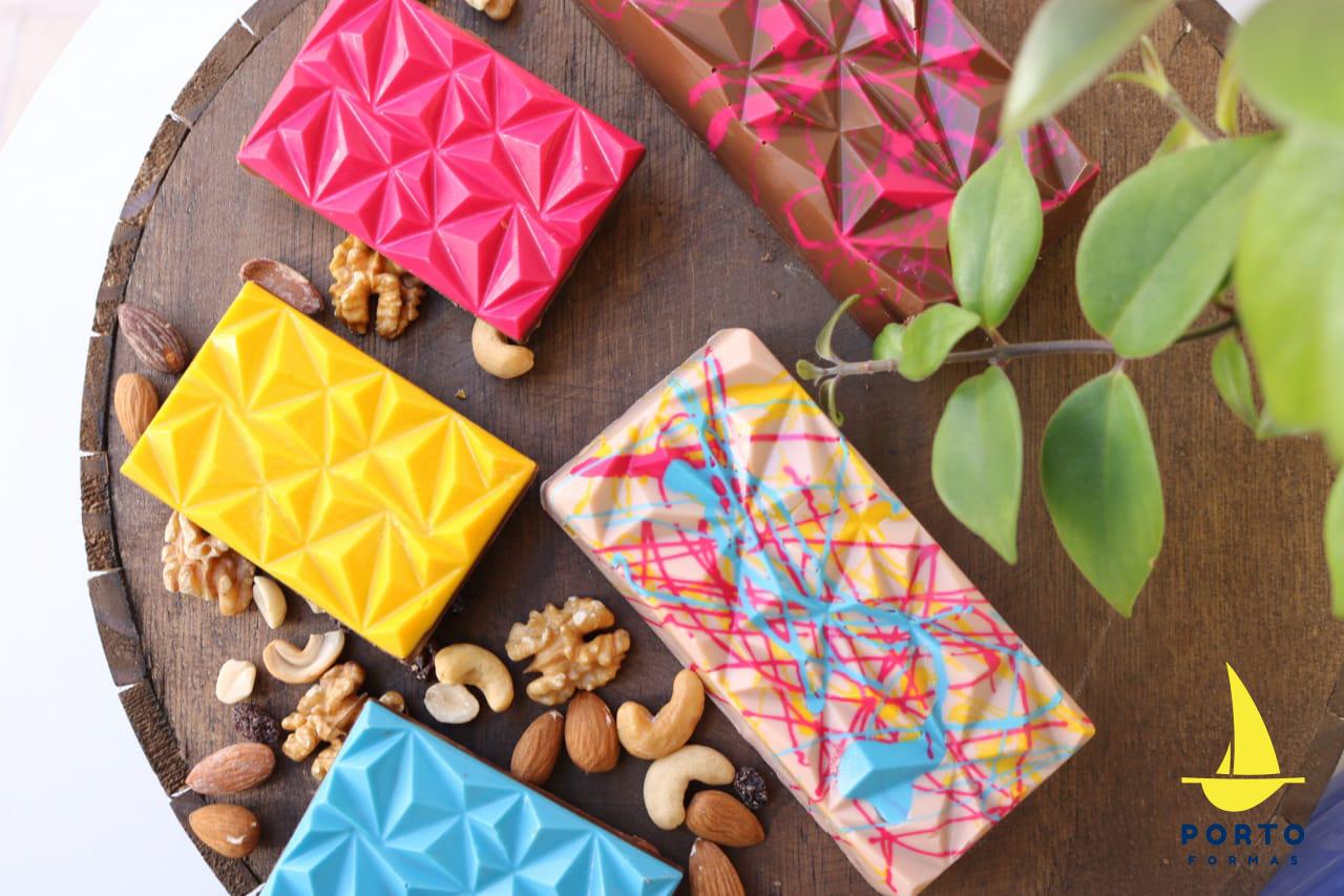 Imagen de producto: https://tienda.postreadiccion.com/img/articulos/secundarias14032-molde-08-portoformas-tabletas-geometricas-1.jpeg