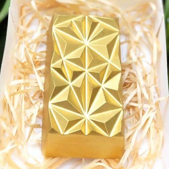 Imagen de producto: https://tienda.postreadiccion.com/img/articulos/secundarias14032-molde-08-portoformas-tabletas-geometricas-6.jpg