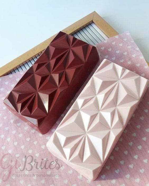 Imagen de producto: https://tienda.postreadiccion.com/img/articulos/secundarias14032-molde-08-portoformas-tabletas-geometricas-8.jpg