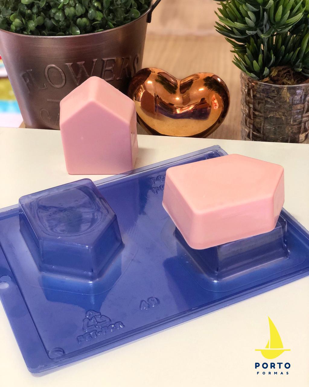 Imagen de producto: https://tienda.postreadiccion.com/img/articulos/secundarias14035-molde-49-portoformas-casitas-1.jpeg