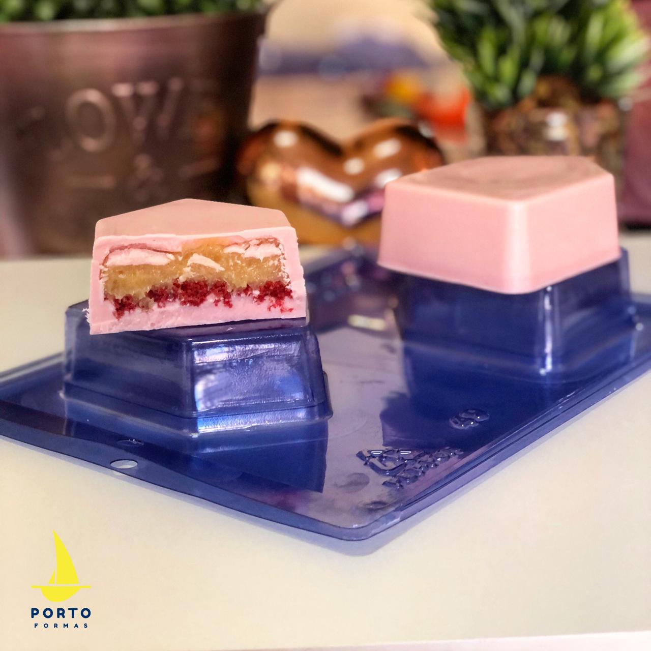 Imagen de producto: https://tienda.postreadiccion.com/img/articulos/secundarias14035-molde-49-portoformas-casitas-2.jpeg