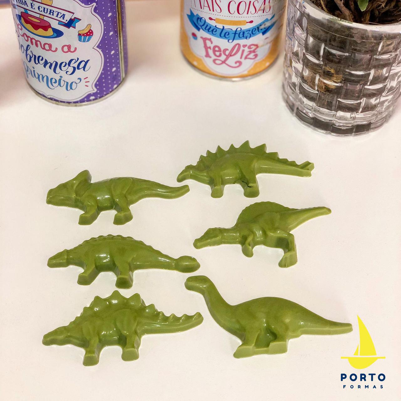 Imagen de producto: https://tienda.postreadiccion.com/img/articulos/secundarias14045-molde-155-portoformas-dinosaurios-1.jpeg