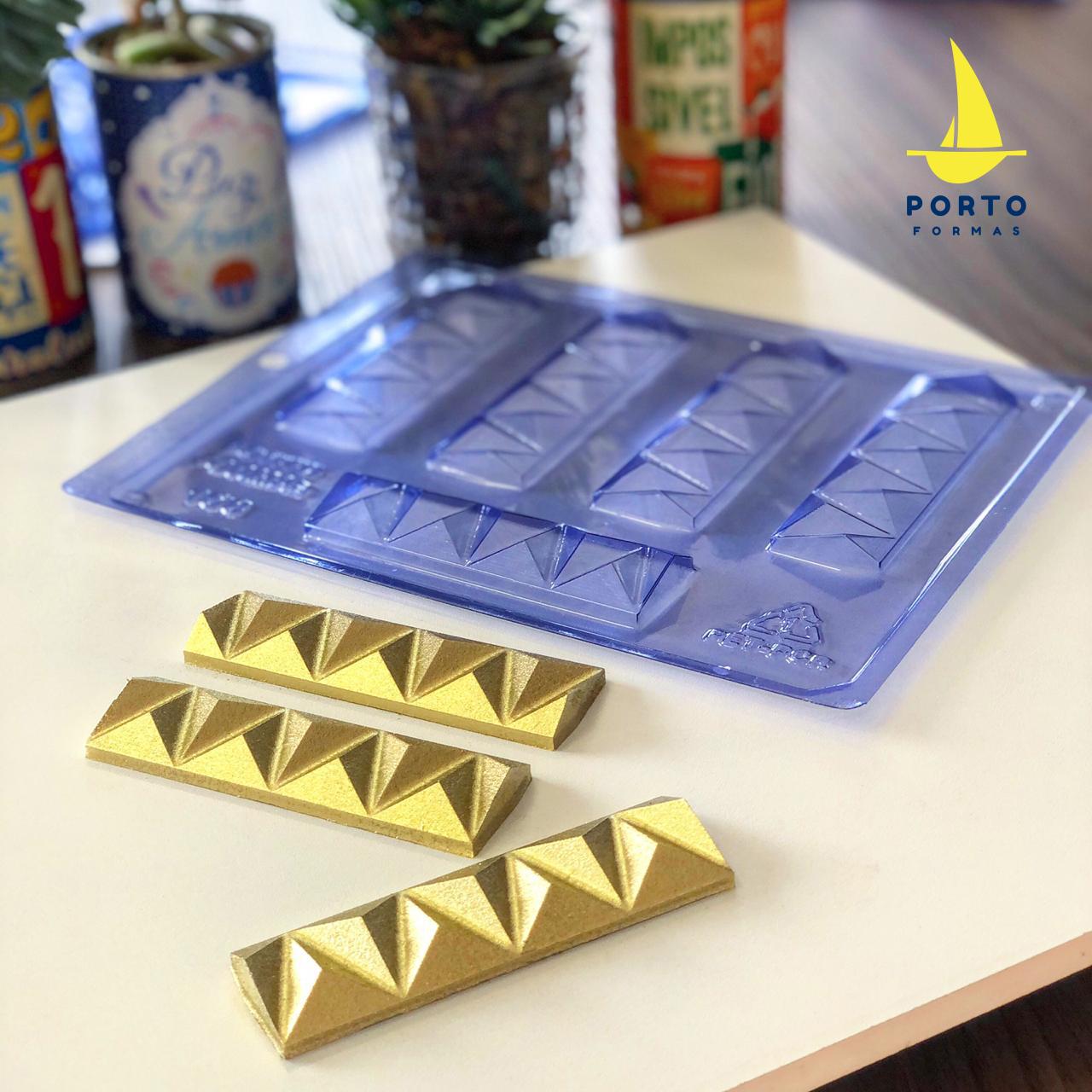 Imagen de producto: https://tienda.postreadiccion.com/img/articulos/secundarias14046-molde-158-portoformas-barras-geometricas-1.jpeg