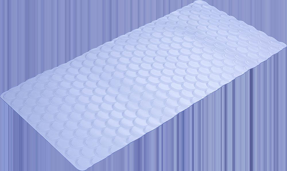 Imagen de producto: https://tienda.postreadiccion.com/img/articulos/secundarias14049-textura-805-portoformas-escamas-2.png