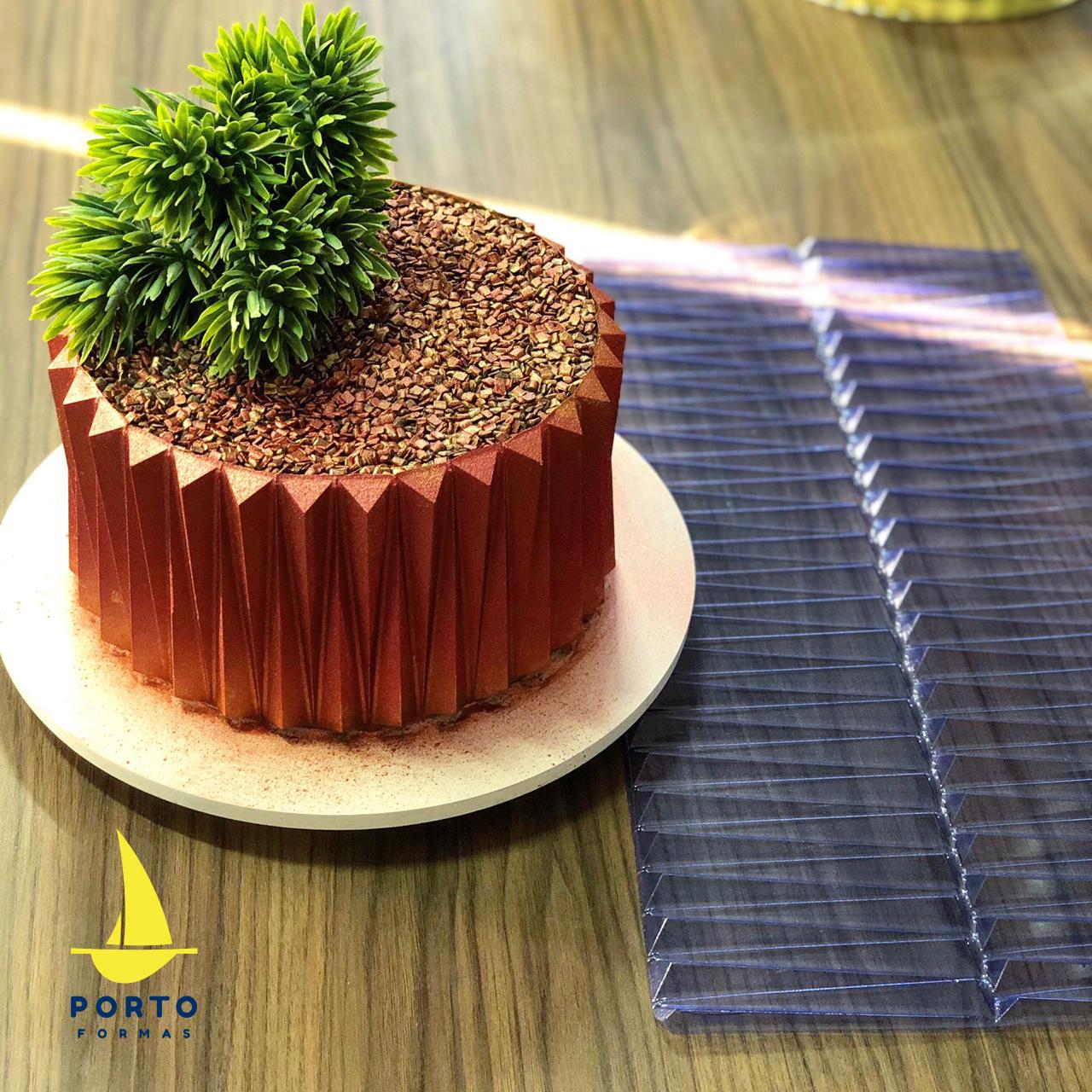 Imagen de producto: https://tienda.postreadiccion.com/img/articulos/secundarias14050-textura-860-portoformas-origami-4.jpeg