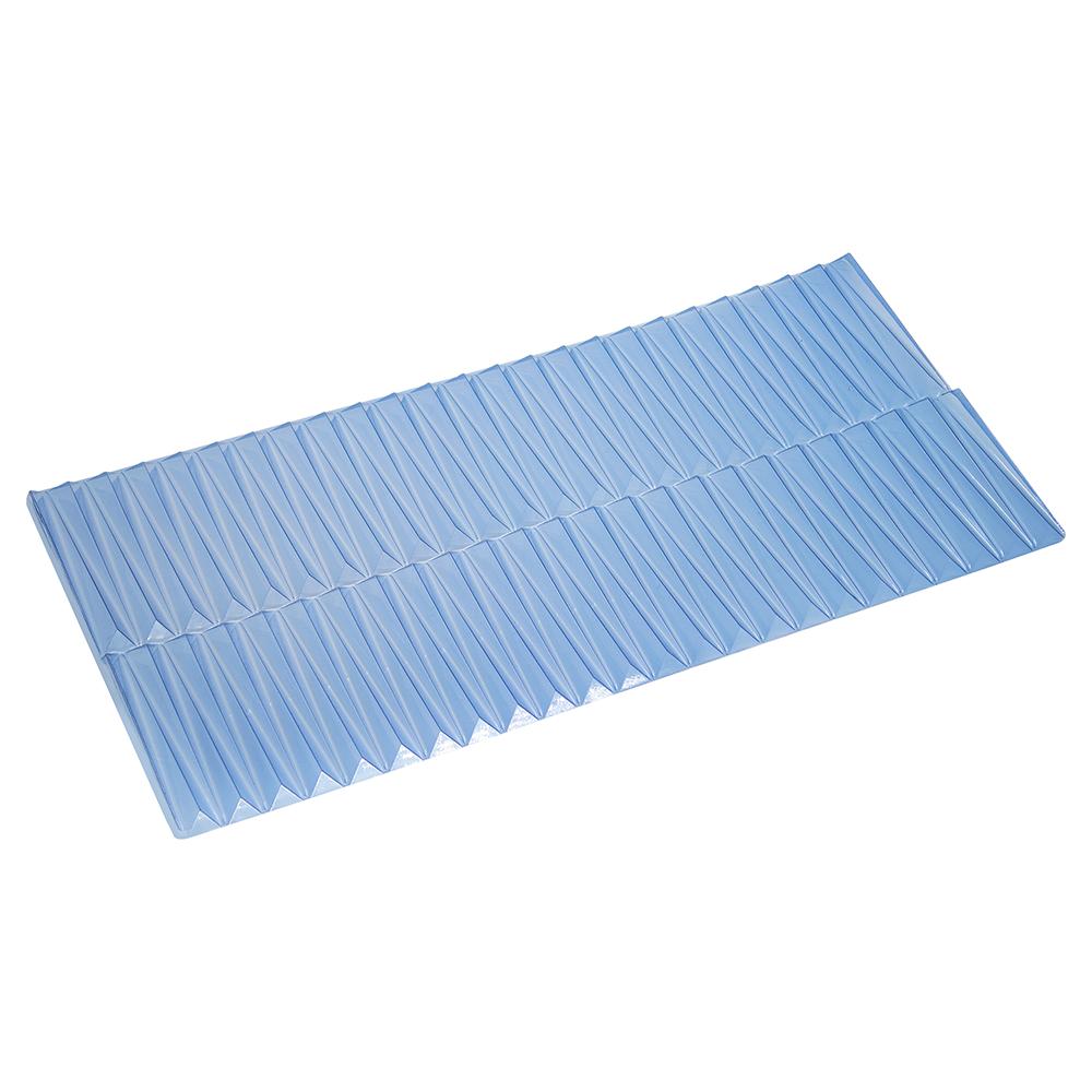 Imagen de producto: https://tienda.postreadiccion.com/img/articulos/secundarias14050-textura-860-portoformas-origami-4.png