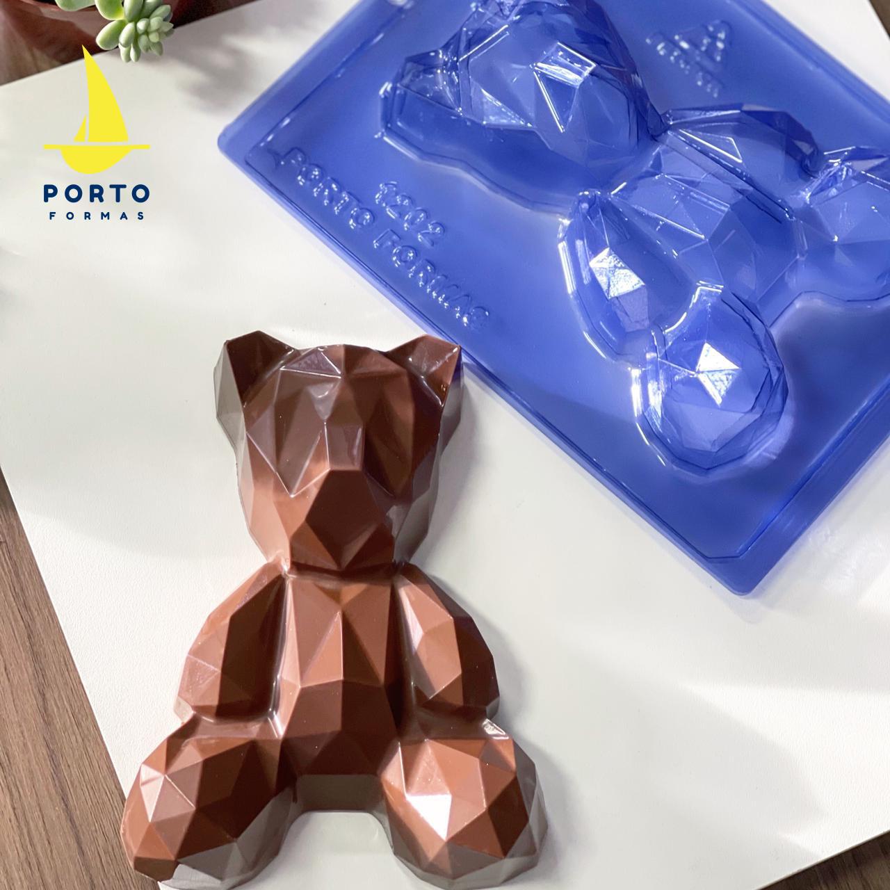 Imagen de producto: https://tienda.postreadiccion.com/img/articulos/secundarias14055-molde-1202-portoformas-oso-grande-geometrico-2.jpeg