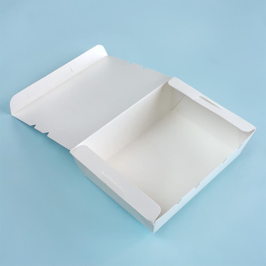 Imagen de producto: https://tienda.postreadiccion.com/img/articulos/secundarias14071-10-cajas-para-galletas-o-chuches-1.jpg